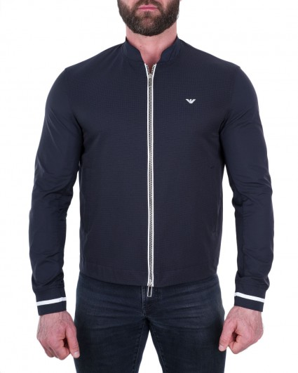 Куртка мужская 3Z1B4L5-1NFMZ-0920/8