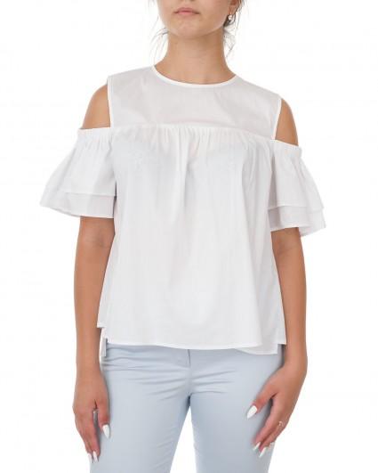 Блуза женская 61963-1240704-1000/8