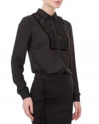 Блуза женская F69251-T4106-22222/19-20 (5)