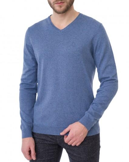 Пуловер мужской 742457-073/19-20