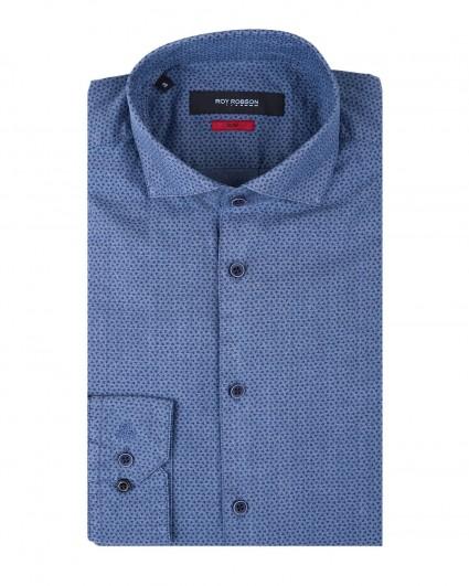 Рубашка мужская 1460-318/5-6