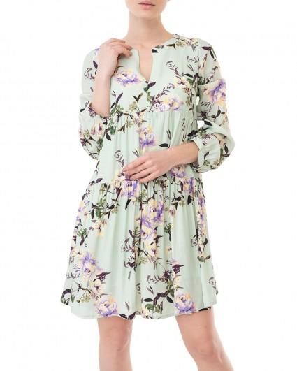Платье женское 2002-617-732/20