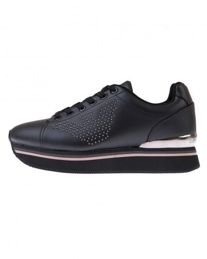 Обувь женская X3X055-XF257-00002/8-92