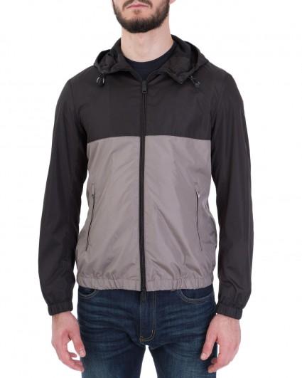 Куртка чоловіча 3G1BA8-1NSfZ-F612/92