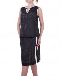 Блуза женская 56C90-49/7 (5)
