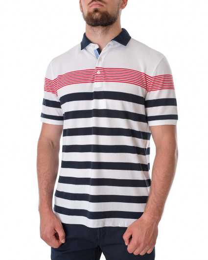 Polo shirt for men 75004-10/21-2