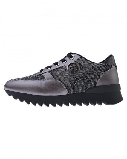 Взуття жіноче 925014-7A674-00020/7-81