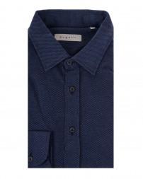 Рубашка мужская 9180-88602-390/7-81 (1)