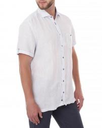 Рубашка мужская 6462-012-2906/8C (4)
