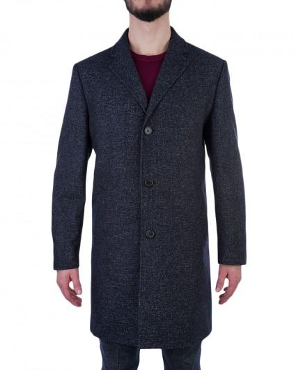 Пальто мужское 7971-98-018/8-91