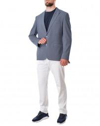 Піджак чоловічий 2072-410-blue/21 (2)