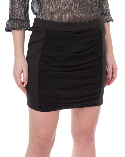 The skirt is female 76090