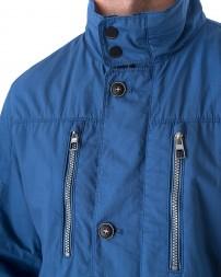 Куртка вітровка чоловіча 59080-360/21 (4)