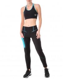 Лосини спортивні жіночі 3KTP60-TJ8GZ-1200/21 (2)