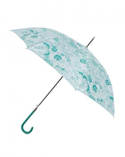 The umbrella is female 4904CHR