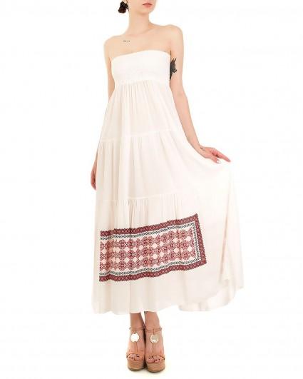 Платье женское 0035694004/6