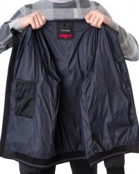Куртка чоловіча 3943-96-001/20-21 (7)