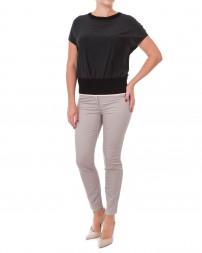 Блуза женская 2NK51T-28814-999/9 (2)