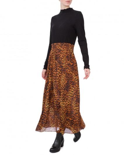 Платье женское 1906-651-248/19-20