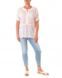 Блуза женская 92843-6357-1000-89001/20 (2)