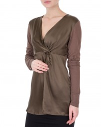 Блуза женская 7644-71324-94000         (3)