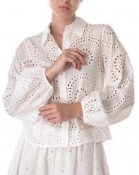 Блуза женская S21-C152GL/21-11 (1)