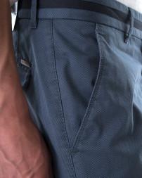 Брюки мужские 944-51-410-blue/21 (4)