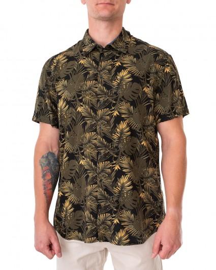 Рубашка мужская 20710894-77238/20