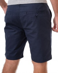 Shorts pers. Dogtooth/6               (4)