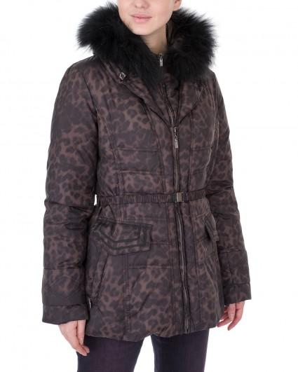 Куртка женская 71702