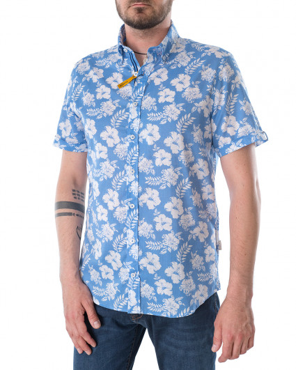 Рубашка мужская 78337-350/21