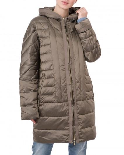 Куртка женская 105100-0551-00-0720/19-20-2