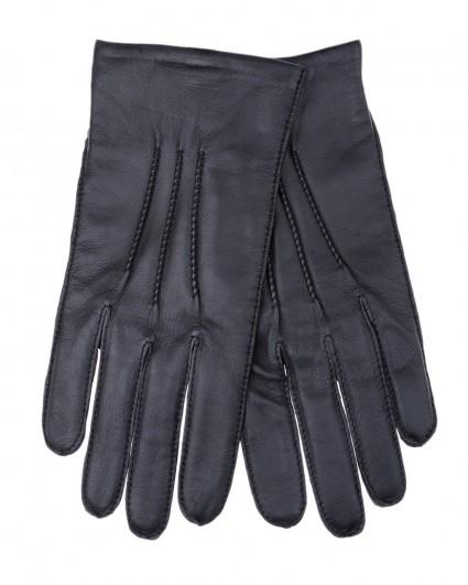 Перчатки мужские 4800-00027-20GC07-001/7-8