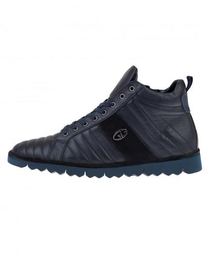 Взуття чоловіче 59017/8-91