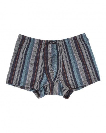 Boxers Are man