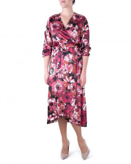 Платье женское 0040465004/8-91