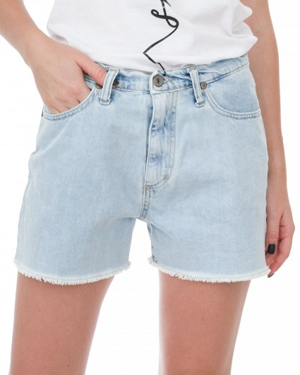 Shorts are female P13IEHOIT1/91