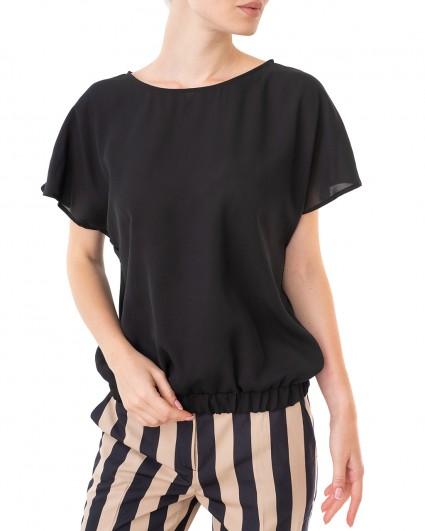 Блуза женская 56C00322-1T002799-K299/20
