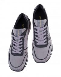 Обувь мужская X4X223-XL201-A086/8 (3)