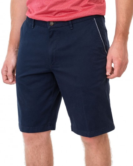 Shorts mens JASPER-41154-68/20