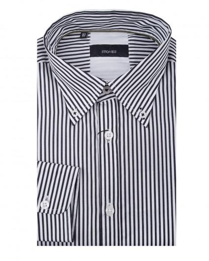 Сорочка  чоловіча 45013-900
