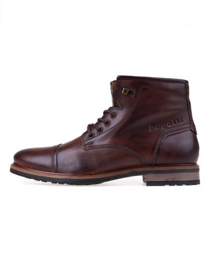 Обувь мужская 311-37739-1100-6100/8-91