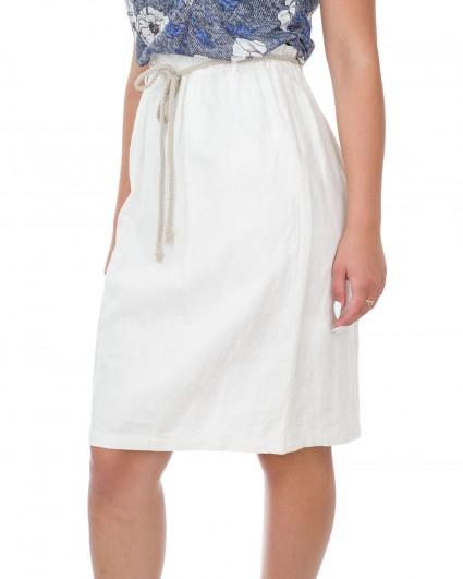 The skirt is female 41314-1006/14