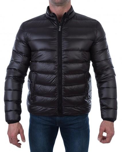 Куртка мужская 52S00244-1Y090504-K299/8-92