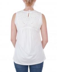 Блуза женская 72559-7391-51000/7       (3)