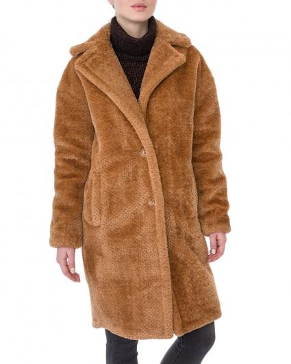 The coat is female 56S00389-1T002802-0185/19-20-2