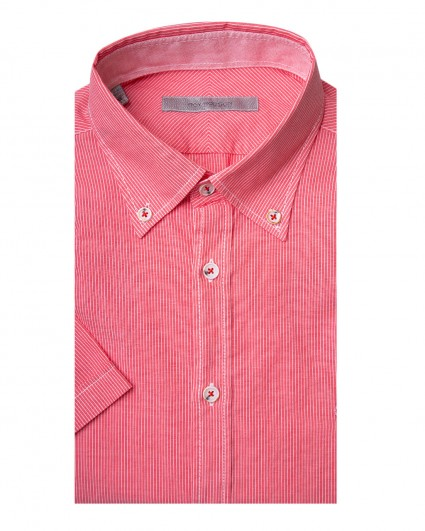 Рубашка мужская 4440-242