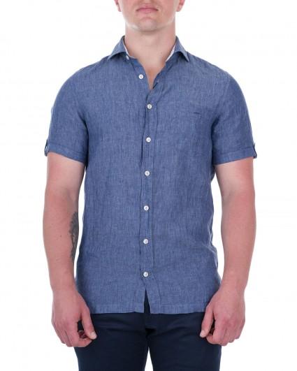 Рубашка мужская 2906-80-410/9