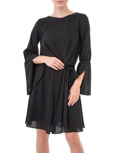 Платье женское 56D00383-1T002799-K299/20
