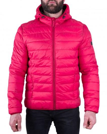 Куртка мужская 20706454-73020/8-95